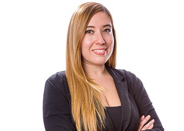 Jessie Bergueiro , Audit Manager
