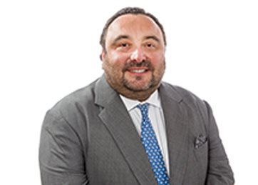 Javier León , Advisory Director Partner